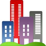 housing-154839_640