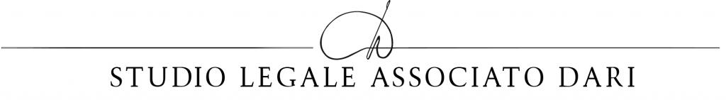 Logo largo