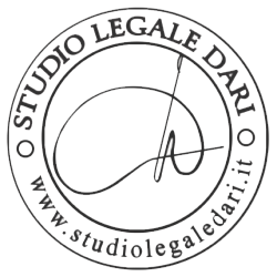 Studio Legale Associato Dari