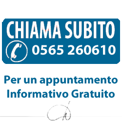 CHIAMA SUBITO 0565260610