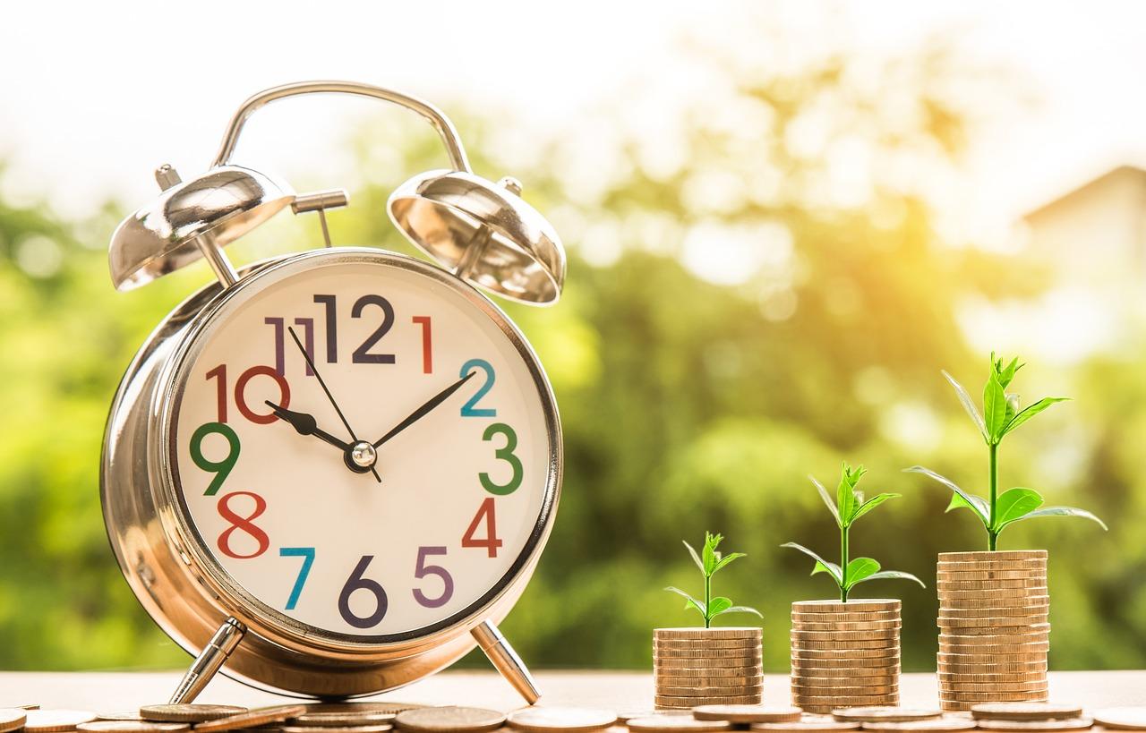 Quando la banca sostiene che il tempo è scaduto , con l'aiuto di un. bravo avvocato possiamo chiedere i tempi supplementari...