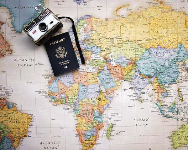 Immigrazione : Permesso di soggiorno scaduto da due anni